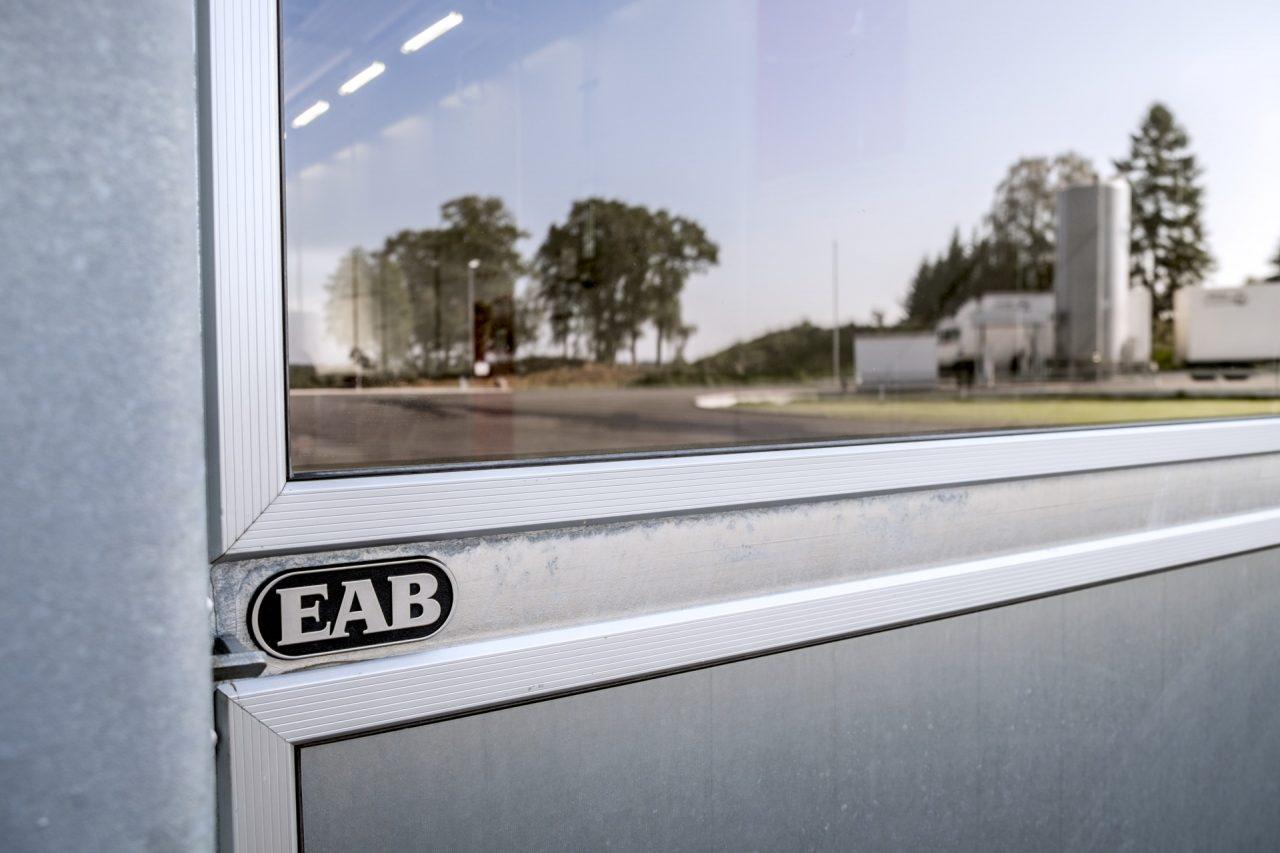 EAB Västbo Transp -3